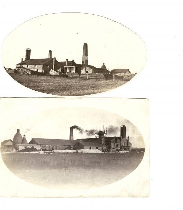 NZI's predecessor was Canterbury Pipe & Tile